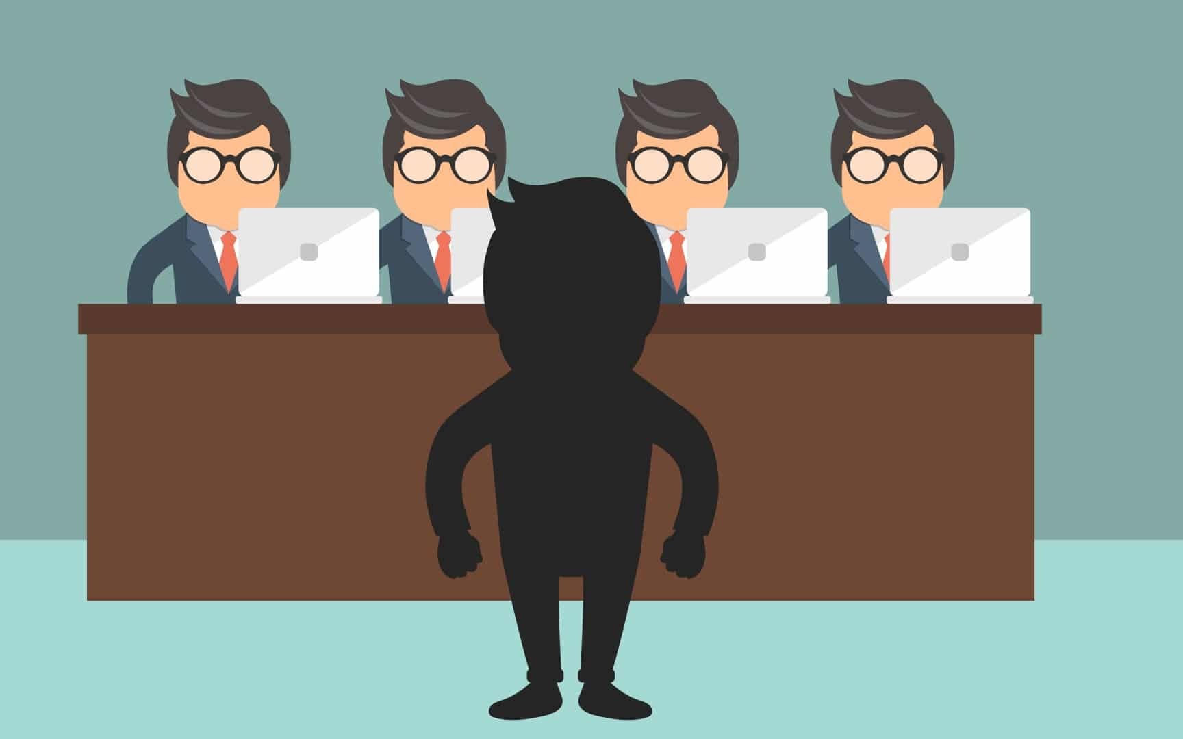 Easy Ways to Answer the Most Common Interview Questions