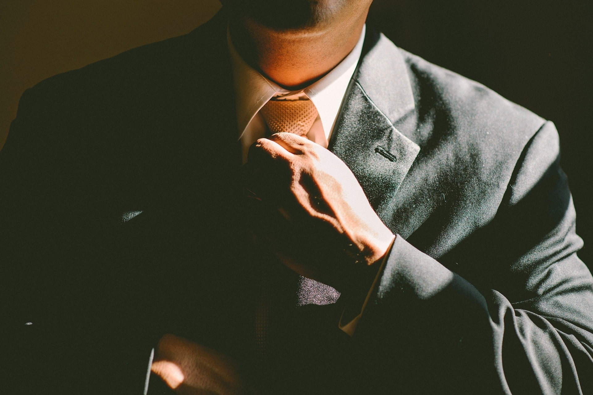 Tips to Take Ownership of Your Career Early On
